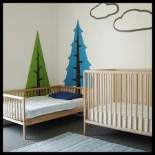 Hack Ikea by Crib Bunk Bed Ikea Hack Creative Ideas Of Baby Cribs