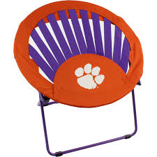 furniture mesmerizing bungee chair target for chic home furniture