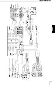 bogota950 car multimedia player user manual blaupunkt technology