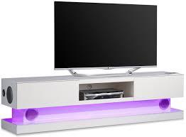 meuble tv avec bureau meuble bibliotheque bureau integre 1 meuble tv led syst232me