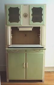 1960s Kitchen Kitchen 1960s Kitchen Cabinets Kitchens