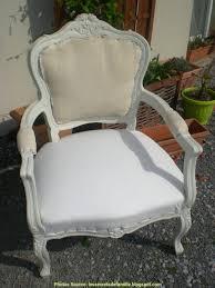 retapisser un canapé d angle nouveau housse pour canapé d angle pas cher artsvette
