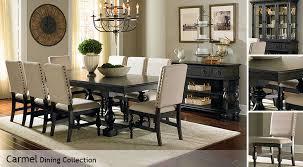 Piece Dining Room Set Design - Costco dining room set