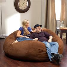 Where Can I Buy Bean Bag Chairs Living Room Chairs Where To Buy Bean Bag Chairs Where To Buy