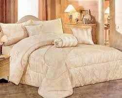 expensive bedding sets spillo caves