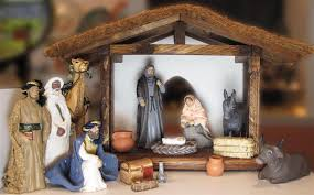 nativity sets nativity sets nativity nativity figures creche
