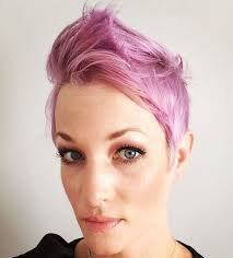 92 best hair u0026 nails images on pinterest hairstyles short hair