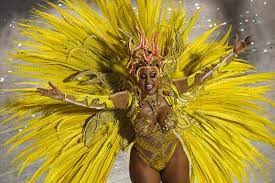 carnival costume gorgeous costumes and headpieces from carnival 2015
