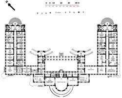 architecture plans 180 best architecture plans images on architecture