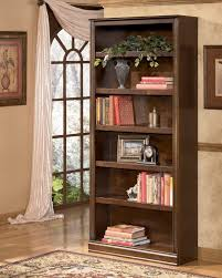 Sauder Harbor View Bookcase by Large Bookcase Furniture Pinterest Large Bookcase Brown