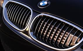 bmw logos download free bmw logo background page 3 of 3 wallpaper wiki