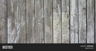 barn wooden wall planking texture image u0026 photo bigstock