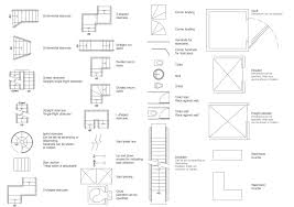 simple to build house plans cafe and restaurant floor plan solution conceptdraw com