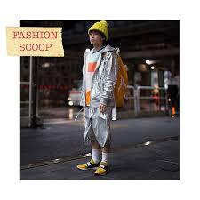 desain baju jepang esmod jakarta fashion design business school