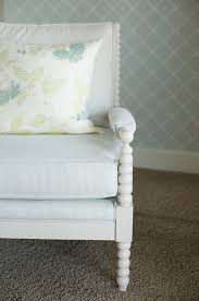 Single Sofa Designs For Drawing Room Decorating Gorgeous Pindler And Pindler For Upholstery Ideas