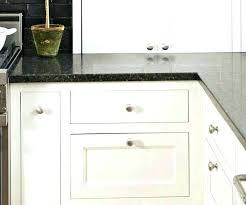 inset cabinet door stops kitchen cabinet door stops advertisingspace info
