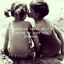 love quotes for him new 20 adorable and cute love quotes relationships plants and books