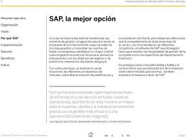 Sap Bpc Resume Samples by Sap Bpc Resume Doc Sample Resume For Sap Pp Sap Excel Workflow