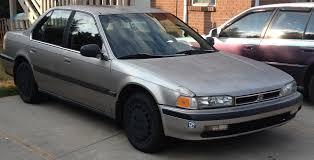 1991 honda accord my 1991 honda accord grinds on third gear motor vehicle
