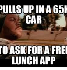 Free Meme App - 25 best memes about meme app free meme app free memes