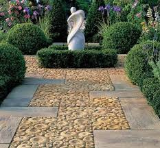 Backyard Flooring Ideas by Outdoor Flooring Ideas That Will Amaze You