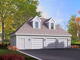 Garage Plan With Apartment by Popular Garage Plans With Loft Apartment