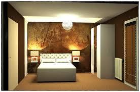 modele papier peint chambre modele de papier peint pour chambre a coucher modele de peinture
