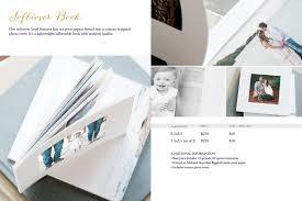 5x5 Album Album Options And Pricing U2014 Starfish Studios Wedding And