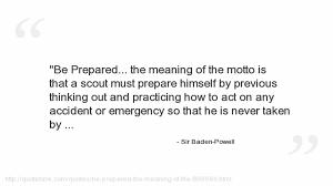 Robert Baden Powell Sir Baden Powell Quotes Youtube