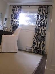 custom made kitchen curtains custom made kitchen curtains drapes modern kitchen curtains ideas