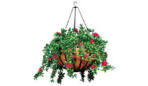 Christmas Decorations Wholesale In San Diego by Best Garden And Landscape Supplies In San Diego Houzz