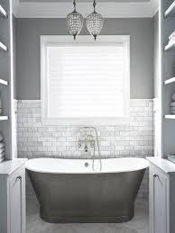 bathroom color schemes on pinterest balinese bathroom bath design white bathrooms monochrome color home small bathrooms