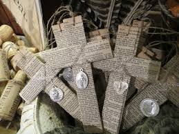 best 25 cross crafts ideas on church crafts easter
