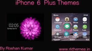 windows 10 themes for nokia asha 210 iphone 6 plus hd theme for nokia c3 00 x2 01 asha200 201 205 210 302