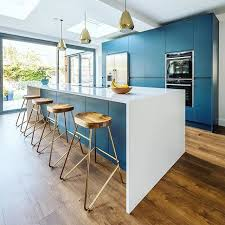 solid wood kitchen cabinets ireland in door manufacturing are ireland largest suppliers of