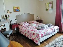chambre d h e tours chambres d hôtes la maison aux couleurs chambres tours châteaux de