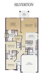 silverton custom homes in fort worth tx graham hart home builder