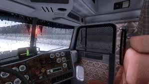Freightliner Interior Parts Freightliner Interior Parts Instainteriors Us