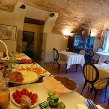 chambre d hote costa brava rosello 26 photos hotels carrer palli calonge