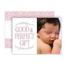 baby girl announcements baby girl announcements invitations by