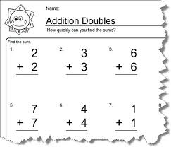 addition picture addition worksheets for year 1 free math