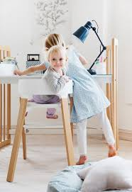 Stokke Care Changing Table by 1876 Best My Industrial Design Selection Images On Pinterest