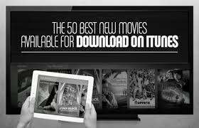 the 50 best new movies available for download on itunes complex