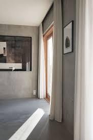 500 best interior images on pinterest architecture architecture