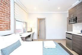 hotel avec cuisine san francisco hotel kitchenette organic hotel signature room 1