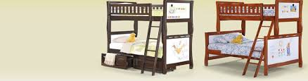The Changing Table Okc And Day Furniture In Oklahoma City Tulsa And Edmond Oklahoma