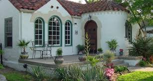spanish colonial homes spanish colonial revival bungalow beautiful homes pinterest tierra