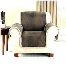 slipcover for recliner chair jumbo recliner slipcover jumbo recliner slipcover sofa slipcovers