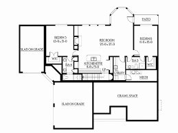 homes with inlaw apartments house plans with in apartment home plans with inlaw suite