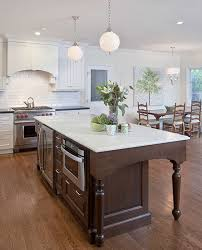 kitchen cabinets erie pa brookhaven cabinetry robertson kitchens erie pa in kitchen cabinets